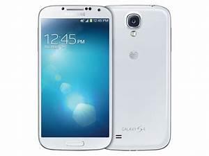 Galaxy S4 16gb  At U0026t  Phones