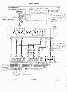 Wiring Diagram  31 Nissan Frontier Stereo Wiring Diagram