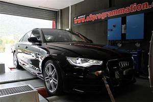 Fiabilité Moteur 2 7 Tdi Audi : o2programmation audi a6 c7 2011 et 3 0 v6 tdi 211 218ch ~ Maxctalentgroup.com Avis de Voitures