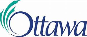 City Of Ottawa Wins Green Fleet Award