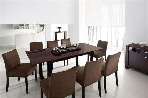 canapé cottage décoration table salle a manger