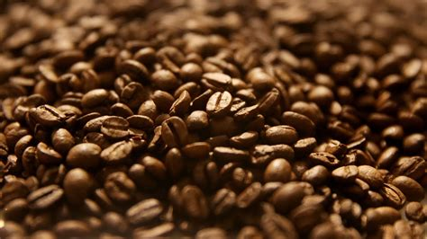 coffee soars oil russia left marketwatch