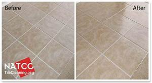 Sealing ceramic tiles with a high gloss sealer for How to seal grout on tile floor