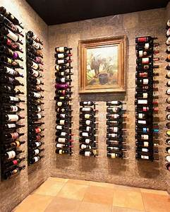 Quick Tips on Displaying, Storing & Organizing Your Wine ...
