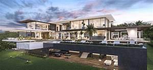 Moderne Design Villa : modern villas we design build and sell ~ Sanjose-hotels-ca.com Haus und Dekorationen