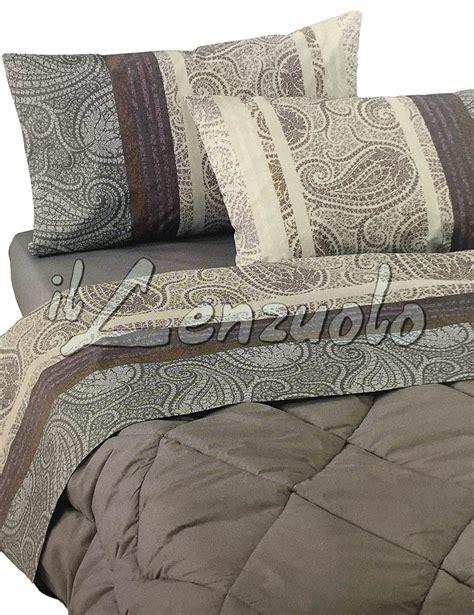 completo lenzuola letto matrimoniale sultana  bassetti