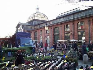 Fischmarkt Hamburg öffnungszeiten : sehensw rdigkeiten hamburg hamburger fischmarkt ~ A.2002-acura-tl-radio.info Haus und Dekorationen