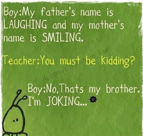 future impossible tense english class funny daily jokes