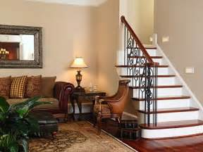 colors for interior walls in homes interior paint scheme for duplex living room by asian paints with for the home