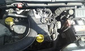 Capteur Pmh Megane 2 : capteur pmh megane 2 1 5 dci moteur refait demarreur ne se lance pas c 39 est quoi ce capteur ~ Medecine-chirurgie-esthetiques.com Avis de Voitures