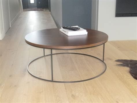 ligne roset bureau table basse design ampm