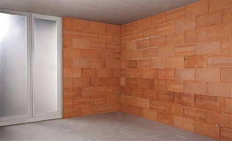Wand Glätten Womit by Wand Neu Verputzen Verputzte Beton Mauer Bilder