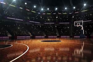 Nba Basketball Court 1920x1200 Hd Wallpaper Download ~ haammss