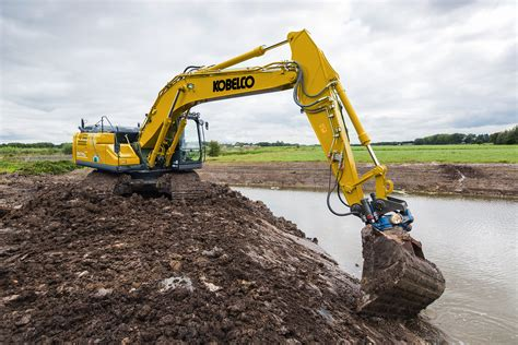kobelco excavator manual sk  lc arteng