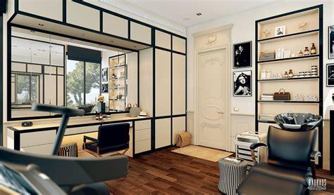 White Beach Chair Wonderful Art Deco Interior Design Stylid Homes