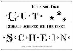 Gutschein Muster Geburtstag : clip black and white stock gutschein geburtstag techflourish collections ~ Markanthonyermac.com Haus und Dekorationen