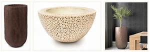 Pot De Fleur Interieur Design : le blog 100 tableau vegetal page 3 ~ Premium-room.com Idées de Décoration