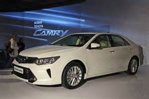 discover the 2017 toyota camry at eddys toyota in wichita ks 2017 2018 best cars reviews