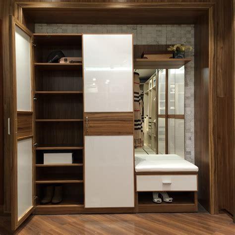 wooden almirah design images furniture almirah in bedroom home combo