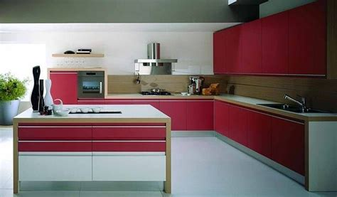 kitchen cabinets with lights 17 best images about moderne kuhinje on modern 6476