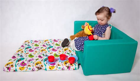 bubble guppies flip out sofa kids couches fold out kids couches snutz melbourne