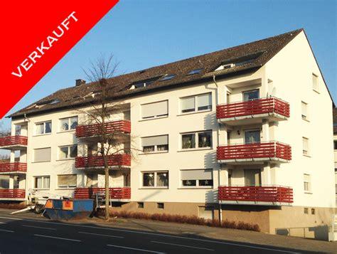 Engel Völkers Dortmund by Dealmeldung Vier Mehrfamilienh 228 User In Dortmund Engel