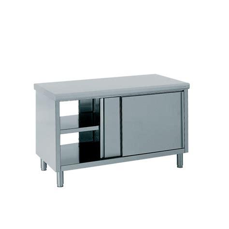 meuble de cuisine porte coulissante porte coulissante meuble cuisine buffets bas avec porte