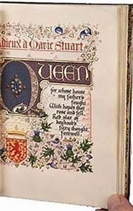 Example Of A Term Paper Illuminated Manuscripts On Abebooks