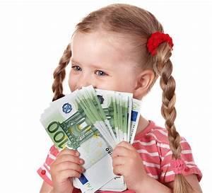 Kindergeld Berechnen : familienbeihilfe 2017 kinderbeihilfe rechner f r sterreich ~ Themetempest.com Abrechnung