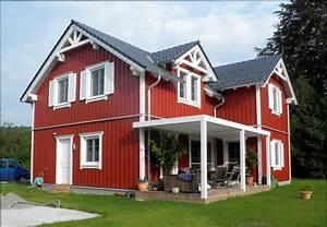 Single Haus Bauen : single haus single storey series u haus happy haus single haus bauen und einrichten youtube ~ Orissabook.com Haus und Dekorationen