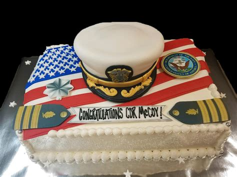 Debbiedoescakes has uploaded 2011 photos to flickr. Custom Bakery Serving DC, Maryland, Northern VA | Cakes by ...