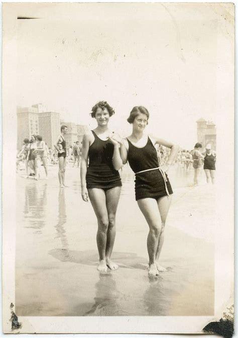 summertime    vintage swimsuits vintage swim