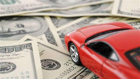 cost auto insurance empireo game
