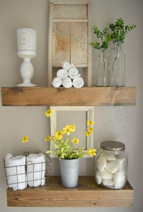 Vintage Farmhouse Decor by Ideas For Vintage And Modern Farmhouse Bathroom Decor