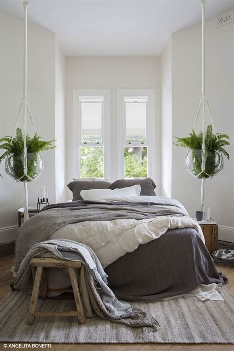 quelle plante pour une chambre à coucher chambre à coucher toutes les tendances 2016 solvari