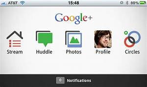 Google iphone app submitted to app store awaits approval for Google ios application awaits apple approval