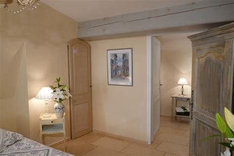 chambre d hote grimaud var chambres d 39 hôtes la restanquière grimaud europa bed