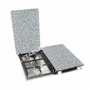 Plaque De Verre Pour Table : protege plaques de cuisson ~ Dailycaller-alerts.com Idées de Décoration