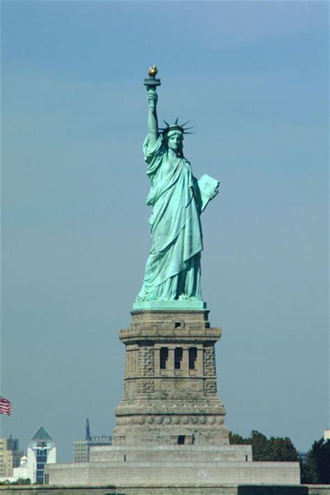 Premium See It All Tour  New York City Tours