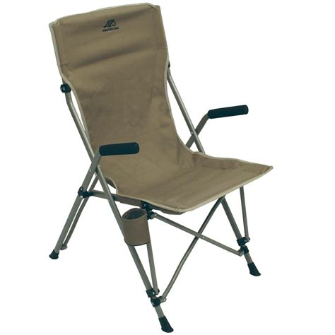 alps mountaineering king kong chair canada alps 174 lakeside chair 177086 chairs at sportsman s guide