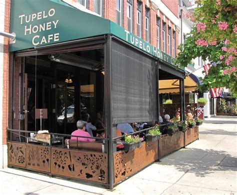 Tupelo Honey Cafe Coming To Virginia Beach In July