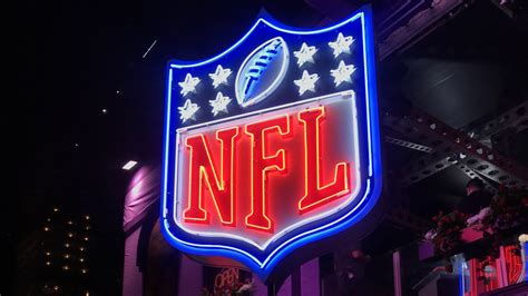 nfl  collective bargaining agreement