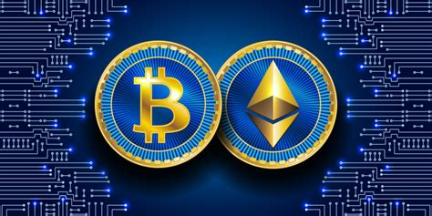 where to buy btc how to buy bitcoin and ethereum step by step beginners guide