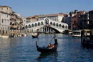 Venice By Private Gondola