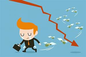 What to Do When Your Business is Losing Money