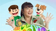 Camille Prats colors your mornings with new show ...