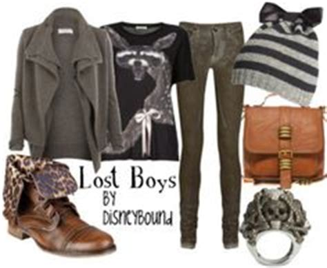 1000+ images about Lost boys on Pinterest | Lost boys Peter pan and Lost boys peter pan