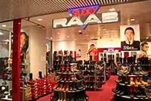 Oez München öffnungszeiten : einkaufscenter shopping center in m nchen oez olympia einkaufszentrum raab schuhe ~ Orissabook.com Haus und Dekorationen