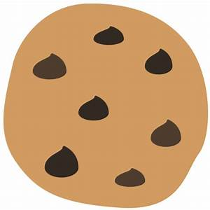 Cookie Emoji