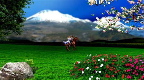 Hd Nature Wallpaper Landscape Desktop Images Download Beautiful Nature Wallpaper 4k Nature